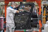 על רקע סגירת מפעלים: היקף ייצור הרכב העולמי יירד השנה ב-9.3%