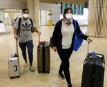 לראשונה מפרוץ המגפה: תיירים מחוסנים יוכלו להיכנס לישראל מ-1 בנובמבר