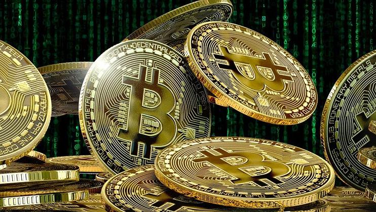 """""""מעבר למטבע דיגיטלי יאלץ את הבנקים להעלות את ריבית הפיקדונות"""""""