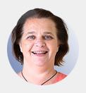 """ד""""ר רעיה ליבוביץ רופאה אונקולוגית בית חולים שמיר"""