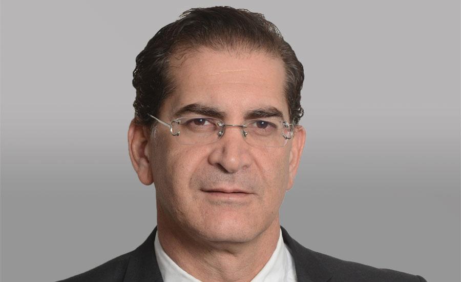"""עו""""ד איתן קוהלי דן אנד ברדסטריט"""