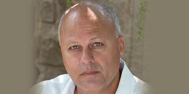 רוני מזרחי נשיא לשכת הקבלנים ובעלי קבוצת מזרחי ובניו זירת הנדלן