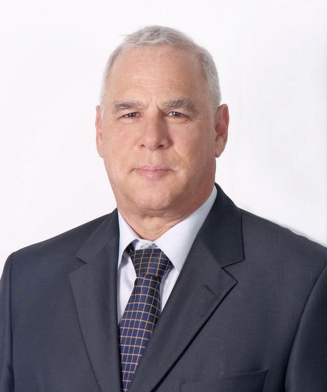 עורך דין עמי בן יעקב 2020