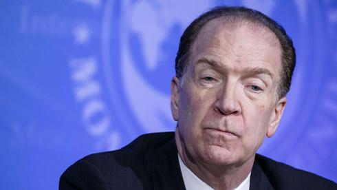 """עומק הריקבון: עוד דו""""ח חושף ליקויים במדד העסקי של הבנק העולמי"""