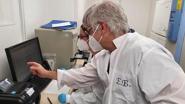 אין לישראל תוכנית לאומית לתשתיות מחקר; מכשיר MRI עמד ללא שימוש במשך 9 חודשים