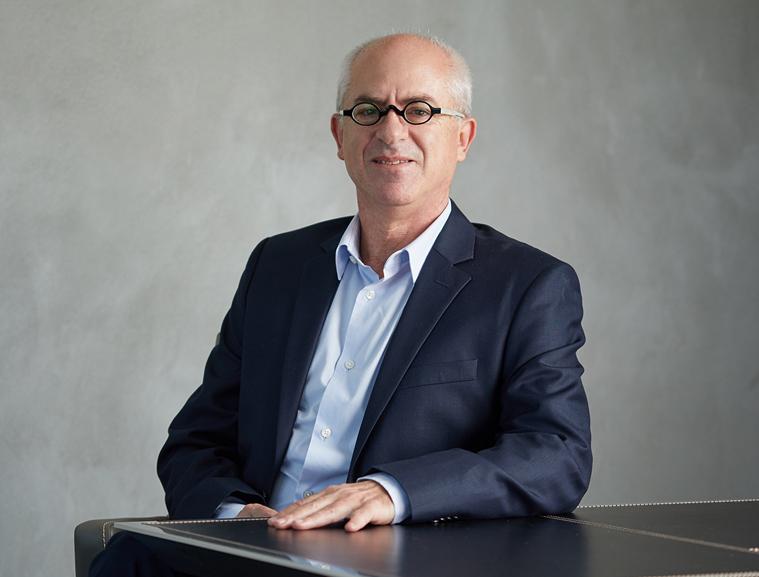 """ע""""וד גדיאל בלושטיין דן אנד ברדסטריט"""