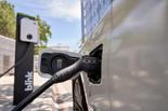 """בקרוב לא תהיה יותר בישראל """"צריכת דלק"""" במכוניות, אלא """"צריכת אנרגיה"""""""