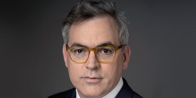 אורי גרינפלד כלכלן אסטרטג ראשי פסגות בית השקעות שיחת ועידה