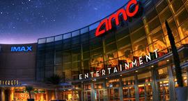 """שורט על AMC: מנכ""""ל חברה ציבורית חרג מהמדיניות ונאסר עליו לטפל בתיק ההשקעות"""