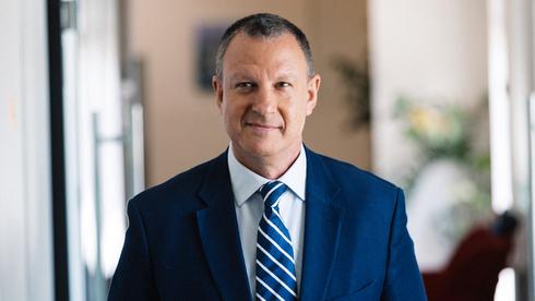 שר האוצר הצרפתי לאראל מרגלית: נעניק הטבות לחברות הייטק ישראליות שיונפקו בבורסת פריז