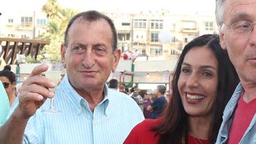 """רון חולדאי לבית המשפט: """"מירי רגב הציגה אותי כמנותק ממסורת ישראל"""""""