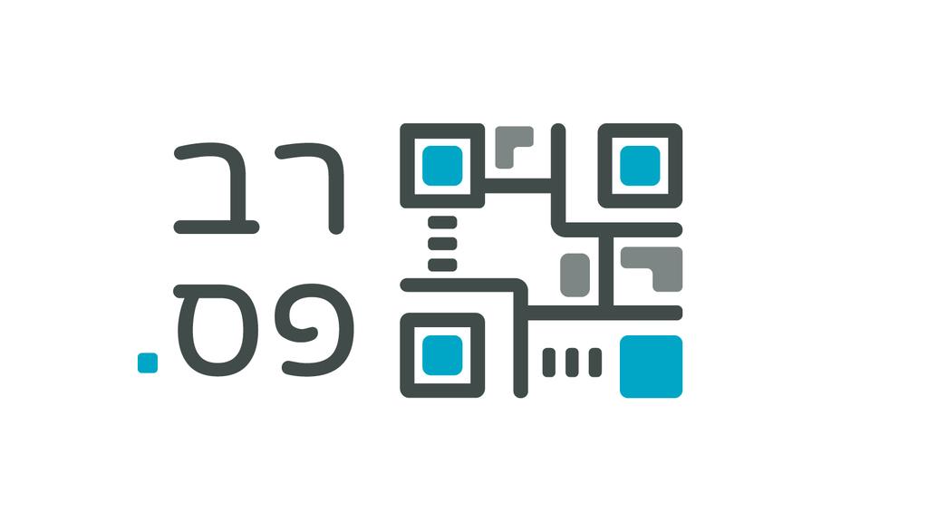 יבואנית שברולט משקיעה באפליקציית תשלומי התחבורה הציבורית HopOn