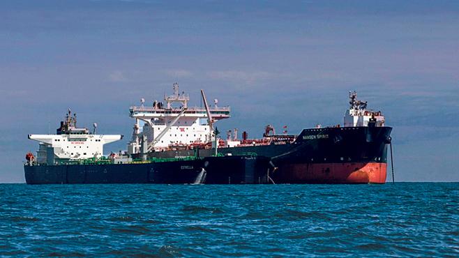 מחפשים כיוון: יציבות בבורסות אירופה, הנפט בשיא של 8 שנים