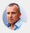 יוסי אריה מנכל המכון הישראלי לאנרגיה וסביבה דעות