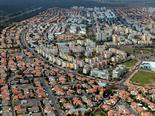 סוף לתכנון העיר החרדית בקרית גת: פורסם מכרז לבניית 2,000 דירות לכלל הציבור