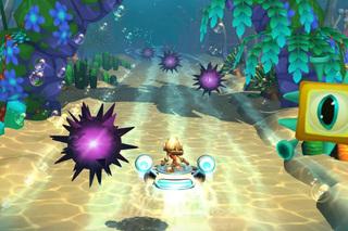 משחק EndeavorRX שאושר על ידי ה FDA, צילום: Akili Interactive