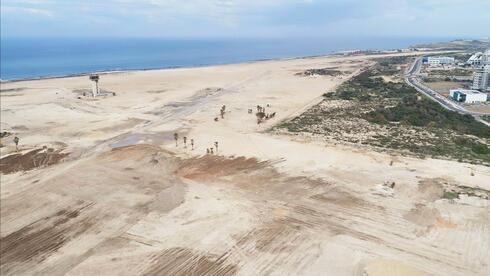 בעלי הקרקע בשדה דב יערערו על פיצוי של 29 מיליון שקל - וידרשו פי 12