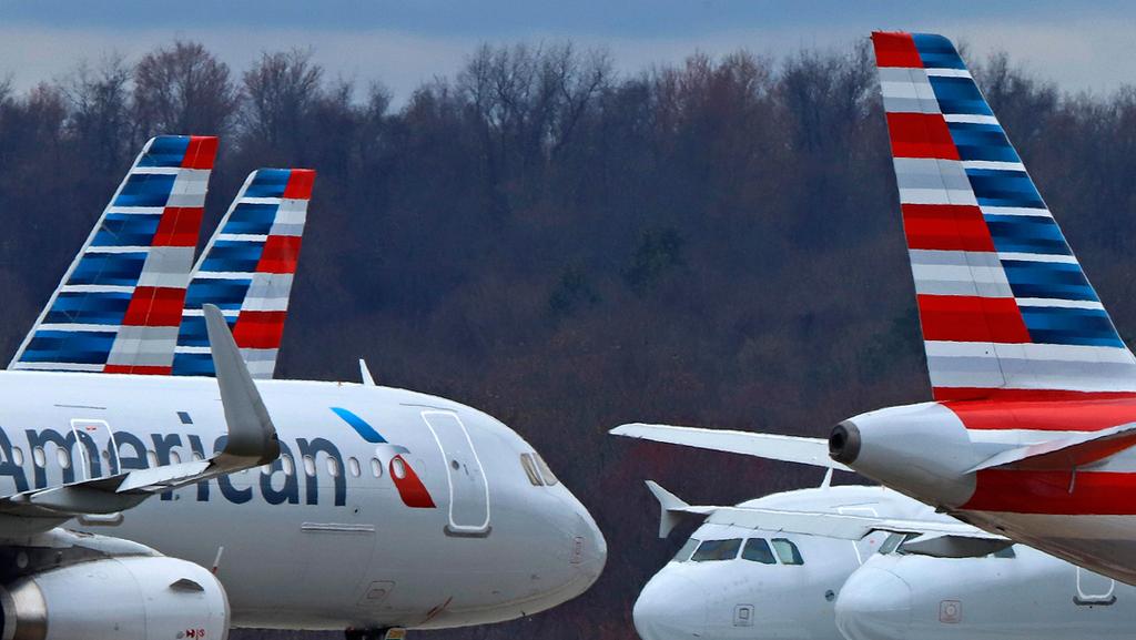מכת הקורונה: חברות התעופה בארצות הברית זיכו לקוחות ב-13 מיליארד דולר