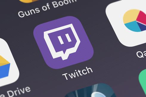 """Twitch תחסום משתמשים שיבצעו """"הפרות חמורות"""" - גם אם הן יתרחשו מחוצה לה"""
