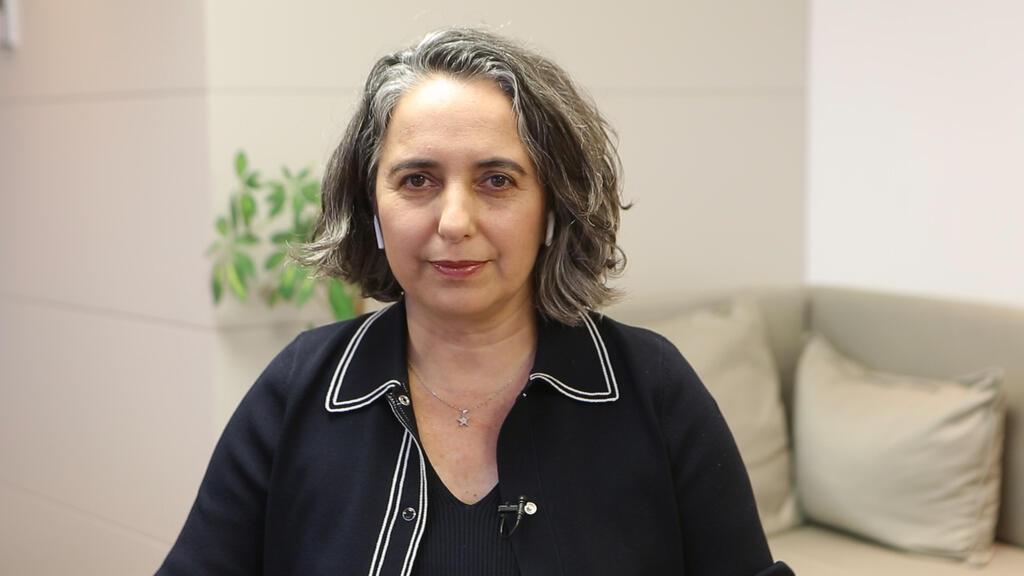 """מחמירה יותר מוול סטריט: רשות ני""""ע קבעה כללים להנפקת ספאק בישראל"""