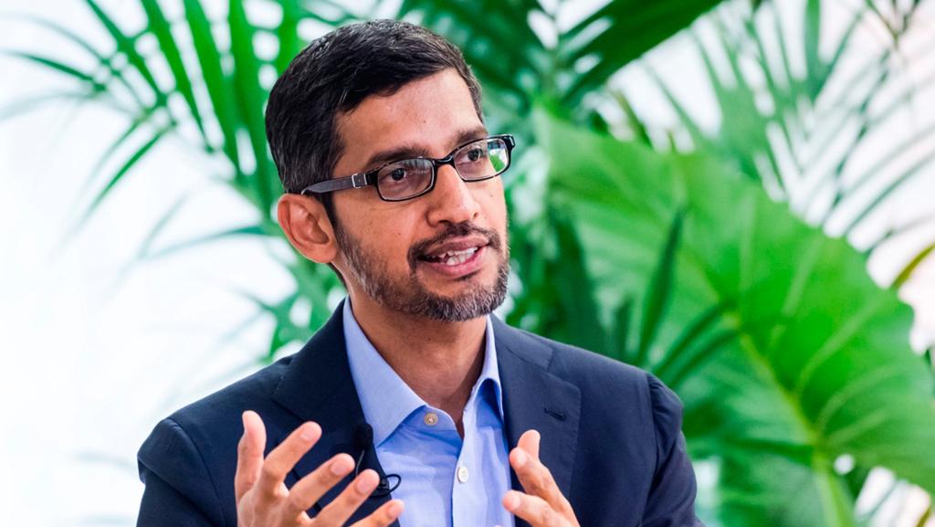 גוגל עומדת בפני החקירה הגדולה ביותר נגדה באיחוד האירופי