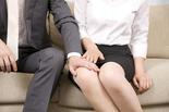 150 אלף שקל לאישה שפוטרה בהריון; 120 אלף שקל על התעלמות מהטרדה מינית
