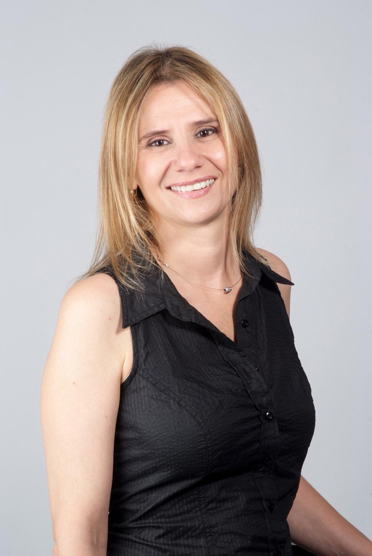 הכלכלנית דפנה אבירם ניצן מנהלת מרכז ממשל וכלכלה במכון הישראלי לדמוקרטיה