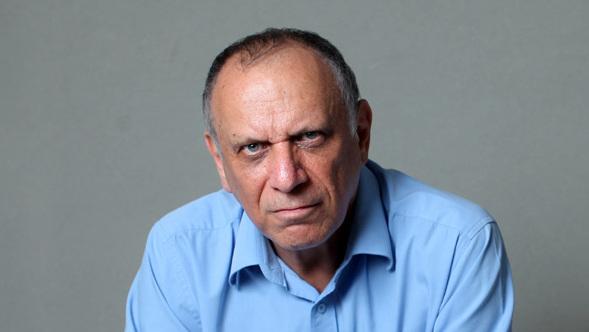 חברת אקטיבפנס הישראלית גייסה 80 מיליון דולר