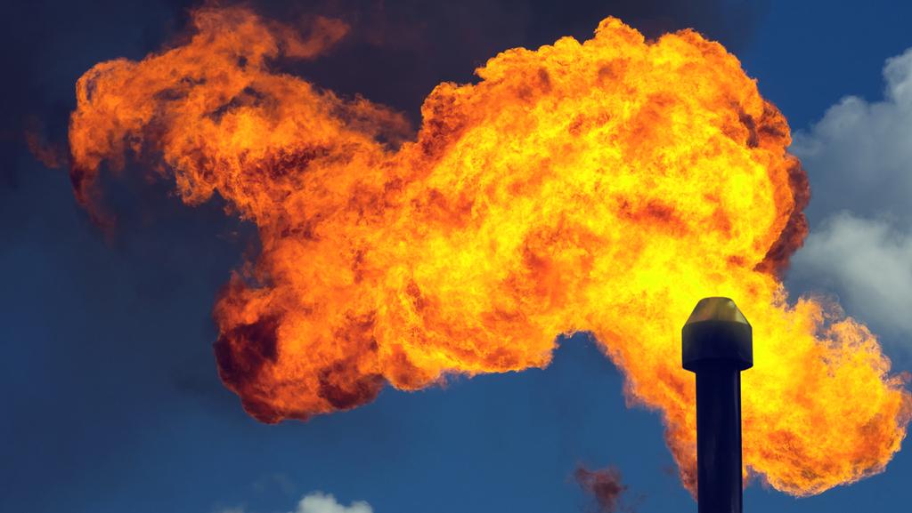 המדינות שאמורות להפסיק להשקיע בדלקי מאובנים מבהירות: זה לא יקרה