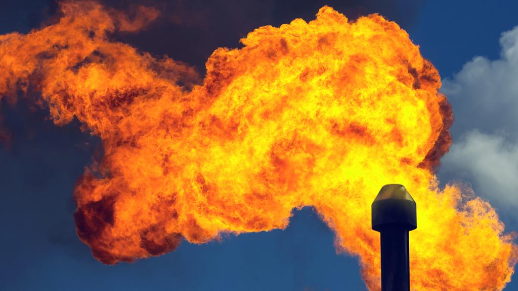 גזי חממה זיהום אוויר איכות הסביבה פליטות מתאן