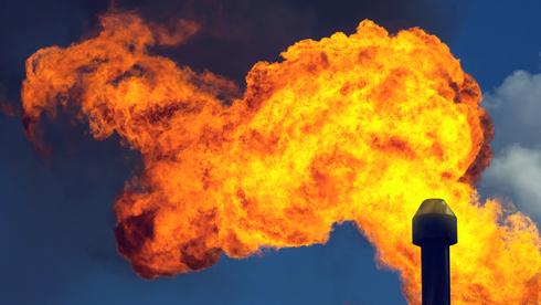 מדינות ה-G7 יודיעו: תופסק תמיכת הממשלות בהפקת דלקי מאובנים מחוץ לשטחן