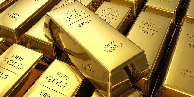 מוסף השקעות זהב