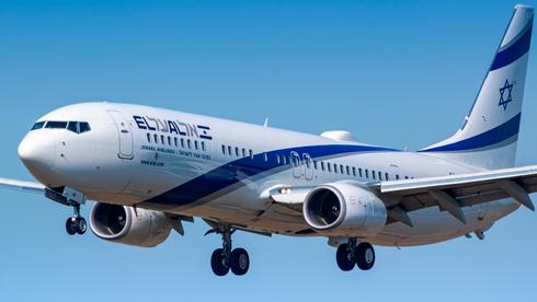 ועדת הכספים תומכת במתווה הסיוע לחברות התעופה הישראליות