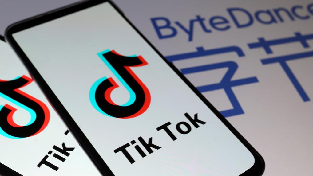 האיחוד האירופי: על טיקטוק להגיב תוך חודש לתלונות נגדה