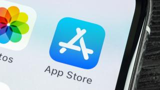 חנות אפליקציות Appstore אפסטור