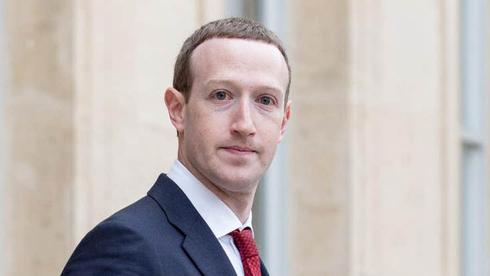 צוקרברג מסתבך: מקדם כתבות חיוביות על פייסבוק; שילם לכאורה מיליארדים כדי לשמור על כיסאו
