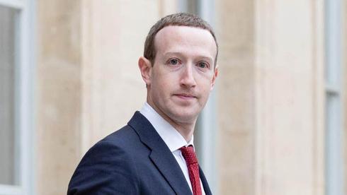 פייסבוק במגעים כדי להשיק את הארנק הדיגיטלי שלה בישראל
