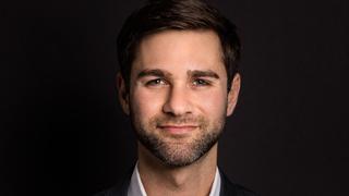 ג'יי ג'ייקובס ראש מחלקת המחקר ב-Global X, צילום: Global X