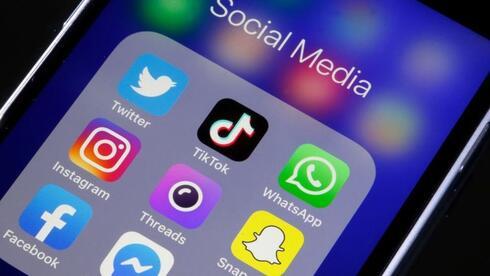 האפליקציות שזוללות את הסוללה ותוקעות לכם את הטלפון
