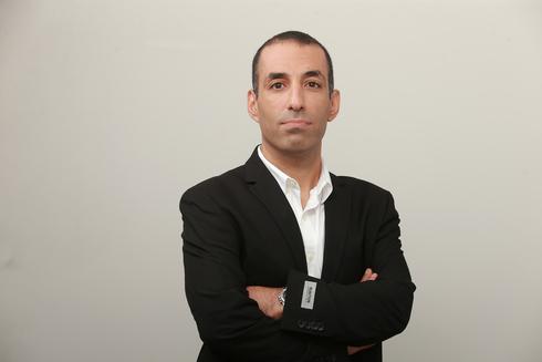 גיא מני, מנהל השקעות ראשי במיטב דש, צילום: מיטב דש