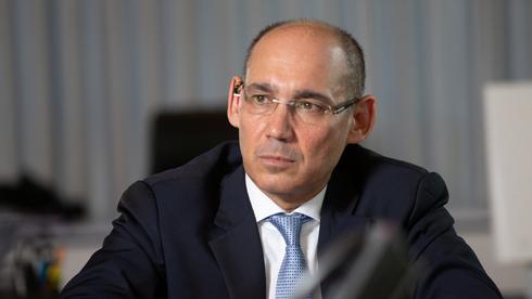 בנק ישראל: להעלות מסים ולהגדיל השקעות כדי להימנע מבעיית חוב