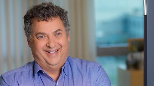 וינטג' הישראלית גייסה שתי קרנות השקעה בסכום כולל של 812 מיליון דולר