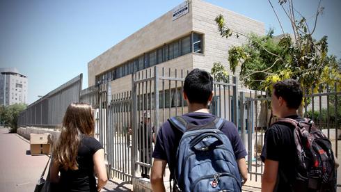 """דו""""ח בנק ישראל: להזניק את החלשים, להחליף את החוק לעידוד השקעות"""