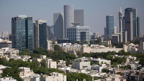 הערים הטובות בעולם - תל אביב ירדה למקום ה-79 מתוך 140
