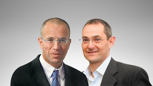 דויטש ובירם רוצים לחגוג את עליית מחירי הדיור עם הנפקה חדשה