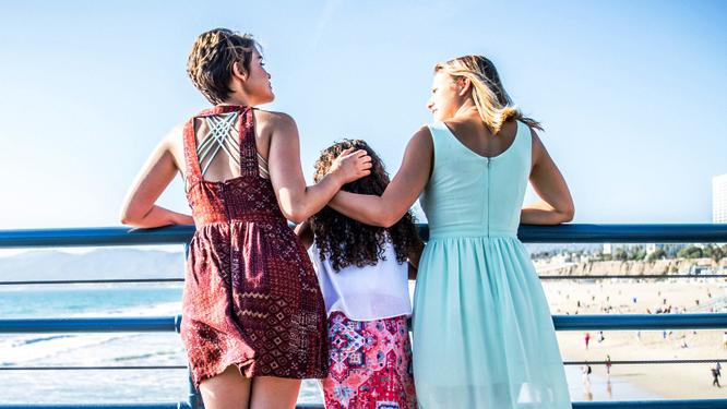 הורים חד מיניים לסביות משפחה חד מינית