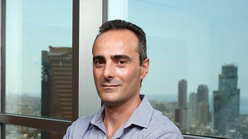 חברת GROO נכנסת לתחום ההטבות לעובדים: משקיעה בסטארט-אפ Beex