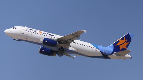 בלי דיבידנדים: הממשלה אישרה את מתווה הסיוע לחברות התעופה