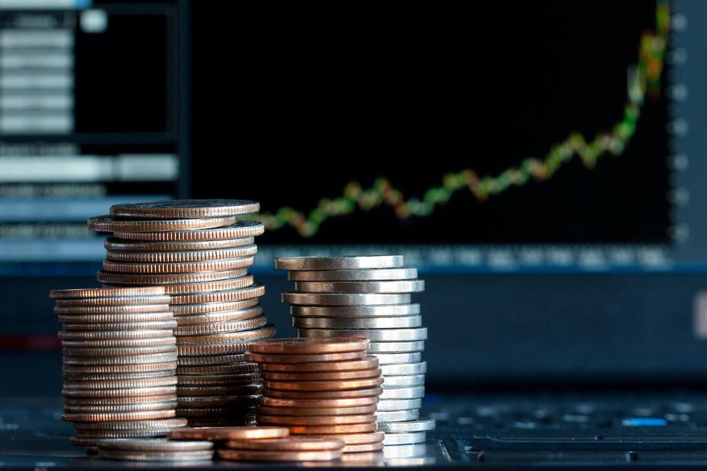 השקעה חיסכון כסף קופות גמל קרנות השתלמות קרן השתלמות