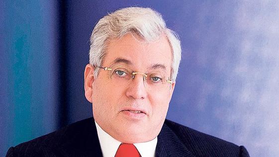 אהרון פרנקל השלים את מימוש האופציות למניות גב ים